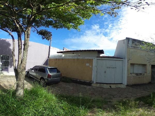 Venda Casa Jardim Paulistano 26663